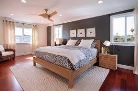 light bedroom furniture. gray oak bedroom set south shore fynn 4 piece light furniture w