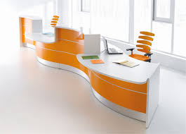 beautiful unique office desks. Office-furniture-depot-inspirational-unique-designer-home-fice- Beautiful Unique Office Desks
