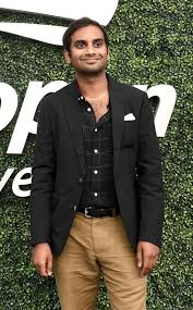 Season 2 of master of none was filmed in both new york and italy, so the show does have an international precedent, and ansari has been living in london of late, so the new thus, it makes sense that season 3 would find dev living in a new city, trying to find love (and great food) once again. Master Of None Season 3 Is Arriving Sooner Than You D Expect E Online Uk