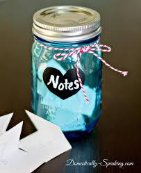 Hugs And Kisses Mason Jar Valentines Gifts Domestically Speaking