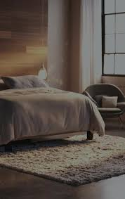 Sleep Number Bed Frame Options Adjustable Bases Frames Idea Home ...