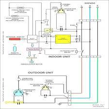honeywell rth2300 wiring diagram trusted wiring diagram honeywell rth111b wiring diagram all wiring diagram honeywell rth2300 rth221 wiring diagram honeywell rth111b honeywell