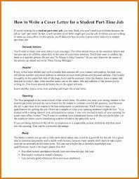 Job Letter Format Images Letter Samples Format