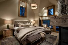 vallone design elegant office. vallone design elegant office bedroom decorating ideas designs remodels photos scottsdale arizona united states fresh idea o