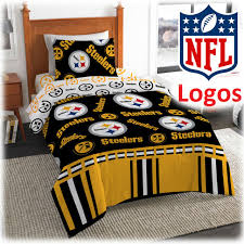 bed in bag bedding set sheet comforter