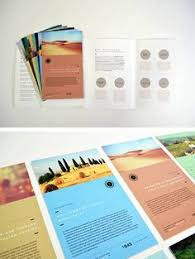 Brochure Mailer 72 Best Mailers Brochures Flyers Images Direct Mail Direct Mailer