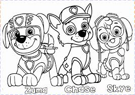 Welcome to coloring kids, the best free site on the web with a wide range of colorings for children of all ages to print and color. Paw Patrol Coloring Page Awesome Paw Patrol Coloring Pages For Kids Paw Patrol Coloring Paw Patrol Coloring Pages Cool Coloring Pages