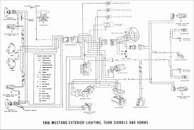 awesome chevy 350 ignition coil wiring diagram images electrical chevy 350 ignition coil wiring diagram 1966 chevy coil wiring wiring diagram \u2022