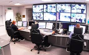 Casino Security Casino Security Cameras Things You Are Interested In Reolink Blog