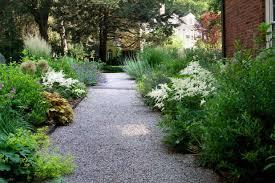 Gravel Garden Design Gorgeous 48 Ways To Put Gravel To Work In Your Garden