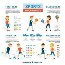 Sports Infographic Template Need Infographic Template Vectors Psds Or Stock Photos Page 3 Of