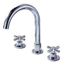 bathroom basin tap parts. cheap mixer, buy quality mixer tap parts directly from china hole suppliers: mancel bathroom basin