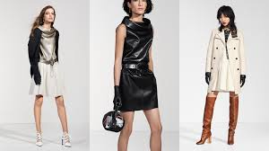 prefall 2018 louis vuitton fashion news