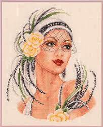 Vervaco Cross Stitch Charts Sew Inspiring Vervaco Cross Stitch Kits