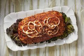 recipe better meatloaf