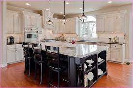 island pendant lighting. Island Pendant Lighting Incredible Kitchen Islands S