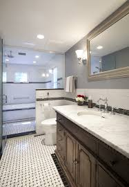 Bathroom Remodeling St Louis Fascinating Roeser Home Remodeling Contractors 48 Sante Ave Saint Louis
