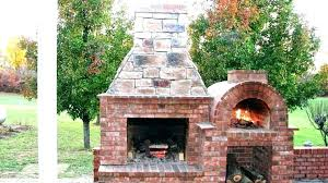 diy outdoor fireplace outdoor brick fireplace plans building a backyard fireplace how to build outdoor fireplace diy outdoor fireplace