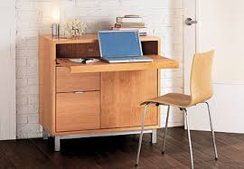 compact office. Compact Office Furniture. Agreeable Desk For Your Classic Home Interior Design Furniture D