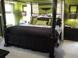Small Picture Best 10 Lime green bedrooms ideas on Pinterest Lime green rooms
