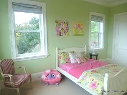 simple bedroom design for teenagers. Exellent For Simple Bedroom Design For Teenagers Designs Teenage Girls   With Simple Bedroom Design For Teenagers
