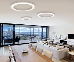 interior lighting design. Living Room Light Design Modern Fixtures Coma Studio And Airy . Interior Lighting