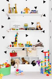15 creative kid s room decor ideas