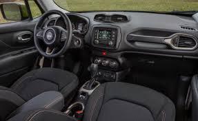 2018 jeep patriot interior. fine jeep 2018 jeep compass 75th anniversary edition interior inside jeep patriot interior