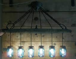 vanity light with plug best ideas plug in vanity lights jar light fixture rustic shabby chic barn wood vintage vanity