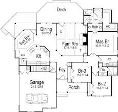 the signature floor plan model 7458 cousin gary homes Floor Plans For Clayton Mobile Homes the signature floor plan model 7458 cousin gary homes floorplans pinterest floor plans for clayton manufactured homes