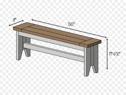 bench seat table bench seat dimension wooden benches
