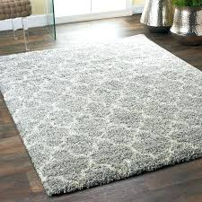 grey white area rugs grey and white area rug large grey and white chevron rug 8x10