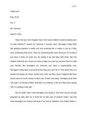 dialectical essay dialectical essay format essay topics academic essay format example satire essay example