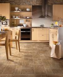 home glamorous armstrong vinyl flooring home design clubmona