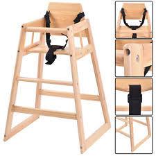 restaurant style wooden high chair. High Chair For Restaurant Fancy Style Wooden And Chairs Y