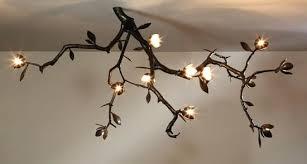 full size of branch chandelier led lighting bubble uk top tree chandeliers blog home improvement marvellous