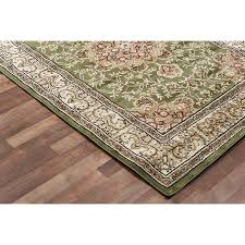 excellent whole area rugs rug depot regarding green and brown area rugs attractive