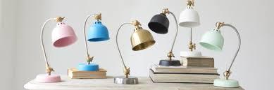 56 Kids Bedside Lamps Children039s Lighting Kids Bedroom Ideas