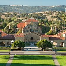our early thoughts on stanford gsb s application essay stanford university
