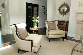 studded accent chairs marvelous accent chair and table set grey fabric accent chair with cushion and