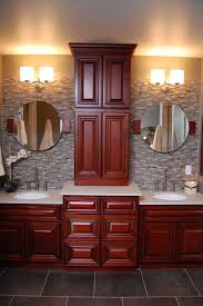 kitchen cabinets in bathroom. Kitchen Cabinets In Bathroom K