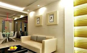 false ceiling designs for living rooms wooden false ceiling in