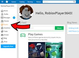 Roblox R15 Template R15 Roblox Template Download