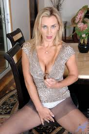 Showing Media Posts for Tanya tate nylon xxx www.veu