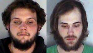 Four charged in heroin bust - Waupaca County Post