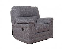 palma power recliner chair electric