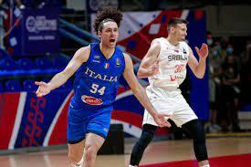 Notizie, risultati e calendario della massima competizione sportiva mondiale. Basket Olimpiadi Tokyo Il Calendario Delle Partite Dell Italia Date Programma Orari Tv Oa Sport