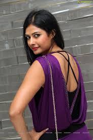Priyanka Shah at Hyderabad International Fashion Week 2015 Press Meet |  Fashion week 2015, International fashion, Fashion week