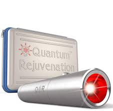 Red Light Therapy Medical Grade Galleon Quantum Rejuvenation Introductory Sale Red