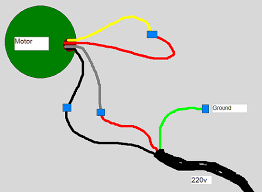 wiring 220v switch car wiring diagram download tinyuniverse co How To Wire A 220 Plug Diagram spa wiring instructions 220v wiring diagram 220 volt dryer outlet wiring 220v switch 220v wiring diagram wiring motor for 110v motor yellow red black green diagram how to wire a 3 wire 220 volt plug